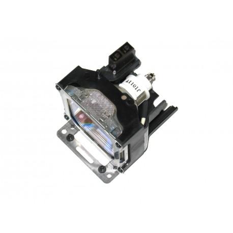 Lampe d'origine pour vidéoprojecteur 3M MP8775L