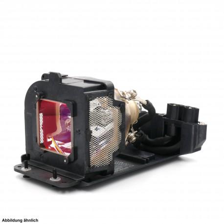 Lampe d'origine pour vidéoprojecteur 3M Lumina DX60