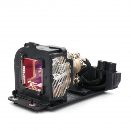 Whitebox pour vidéoprojecteur 3M Lumina DX60