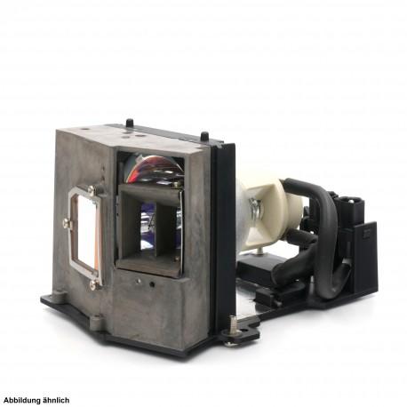 Lampe d'origine pour vidéoprojecteur 3M DX70i