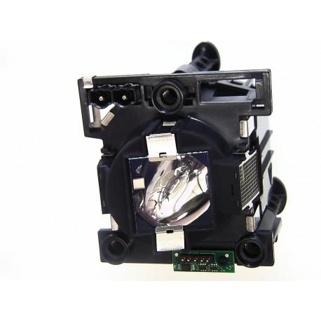 Lampe 3D PERCEPTION pour Vidéoprojecteur SX60 HA Original