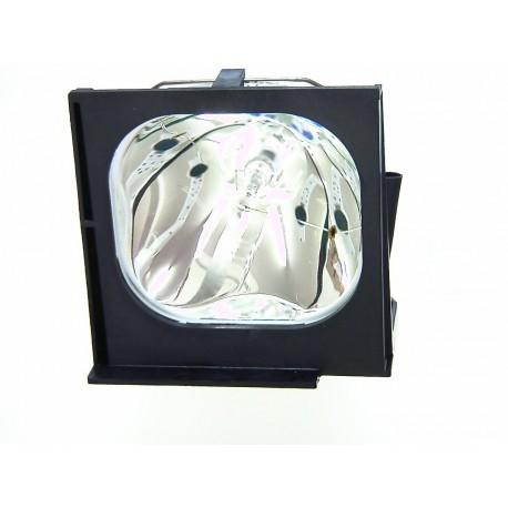 Lampe CANON pour Vidéoprojecteur LV5300 Original