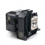 Whitebox pour vidéoprojecteur Epson EB-1410W/i