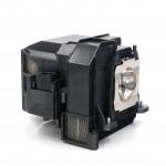 Whitebox pour vidéoprojecteur Epson EB-CU610W