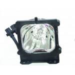 Lampe SIM2 pour Vidéoprojecteur DOMINO D35 Original