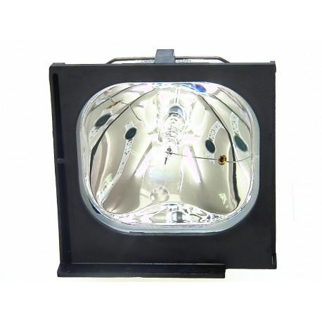 Lampe SANYO pour Vidéoprojecteur PLCXU07 Original