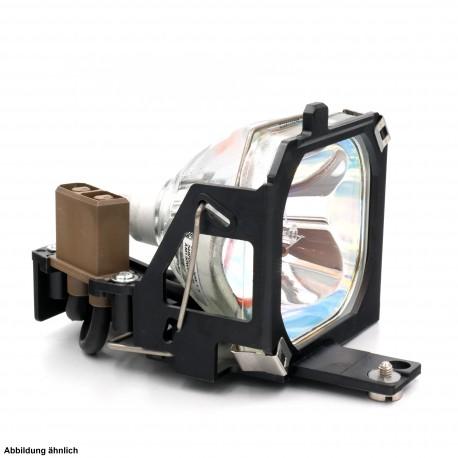 Lampe d'origine pour vidéoprojecteur Ask Impression A10+