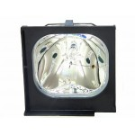 Lampe CANON pour Vidéoprojecteur LV7300 Original