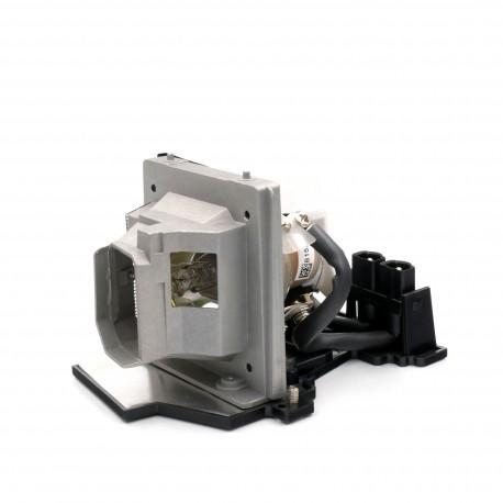 Whitebox pour vidéoprojecteur Acco NOBO S16E