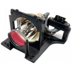Lampe d'origine pour vidéoprojecteur Acco NOBO X20M