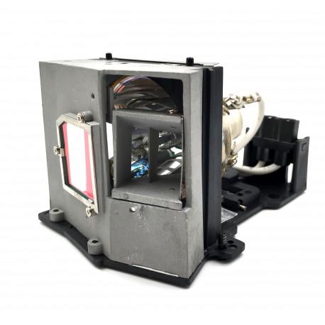 Whitebox pour vidéoprojecteur 3M Lumina DX70