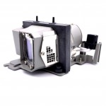 Whitebox pour vidéoprojecteur Dell M409WX