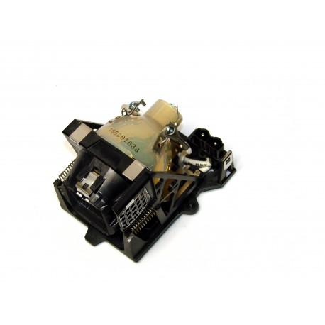 Lampe d'origine pour vidéoprojecteur 3D Perception CompactView SX15i