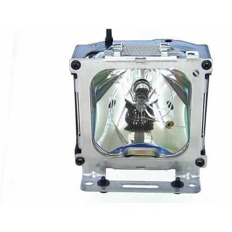 Lampe 3M pour Vidéoprojecteur MP8795 Original