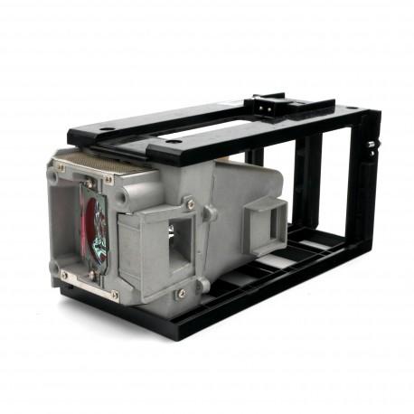Whitebox pour vidéoprojecteur Acer H9500
