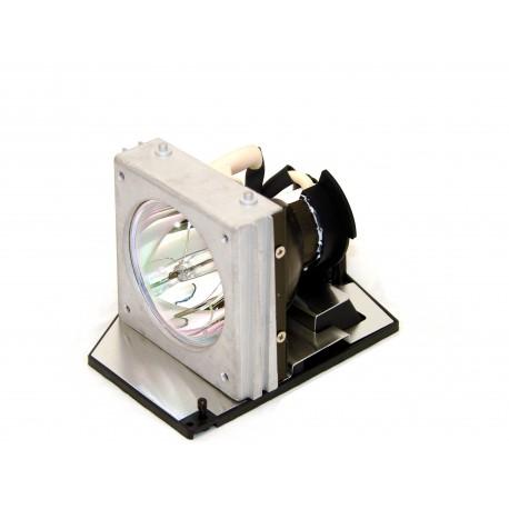 Lampe d'origine pour vidéoprojecteur Acer PH530