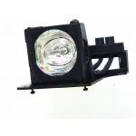 Lampe SAGEM pour Vidéoprojecteur MP 215X Original