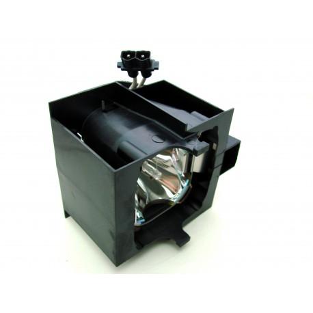 Lampe d'origine pour vidéoprojecteur Barco iQ G400