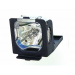 Lampe CANON pour Vidéoprojecteur LVS1 Original