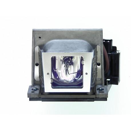 Lampe MITSUBISHI pour Vidéoprojecteur SD105 Original