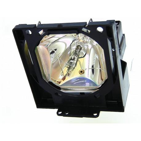 Lampe SANYO pour Vidéoprojecteur PLCSP10E Original