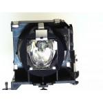 Lampe PROJECTIONDESIGN pour Vidéoprojecteur F30 (220w) Original