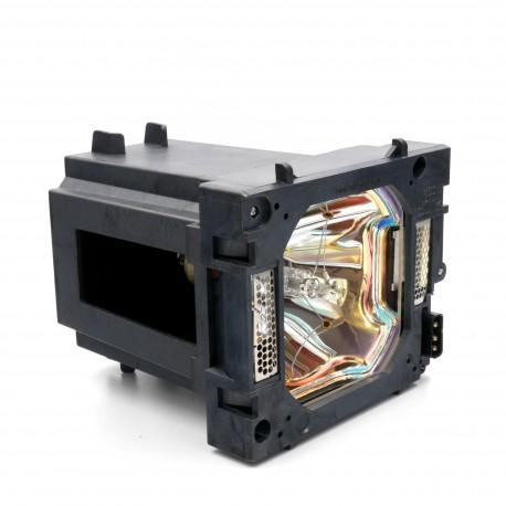 Whitebox pour vidéoprojecteur Barco DL.3 Digital Light