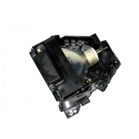 Lampe d'origine pour vidéoprojecteur Anders+Kern EMP 810