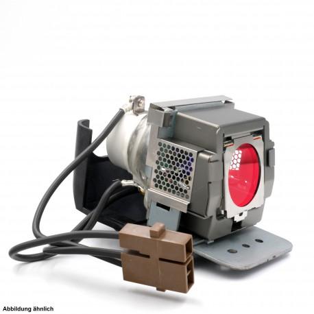 Lampe d'origine pour vidéoprojecteur BenQ MP510