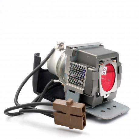 Whitebox pour vidéoprojecteur BenQ MP510