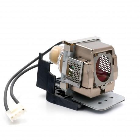 Whitebox pour vidéoprojecteur BenQ MP721c