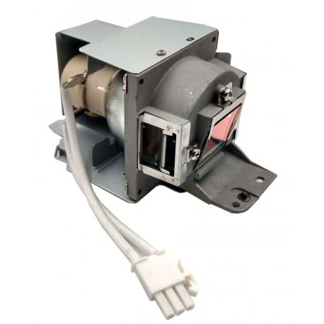 Whitebox pour vidéoprojecteur BenQ MS500H