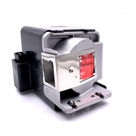 Whitebox pour vidéoprojecteur BenQ MS510