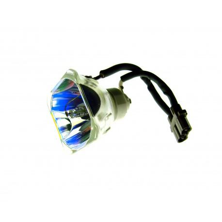 Ampoule seule pour vidéoprojecteur Acto AT S8220