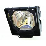 Lampe EIKI pour Vidéoprojecteur LCXGA980U Original