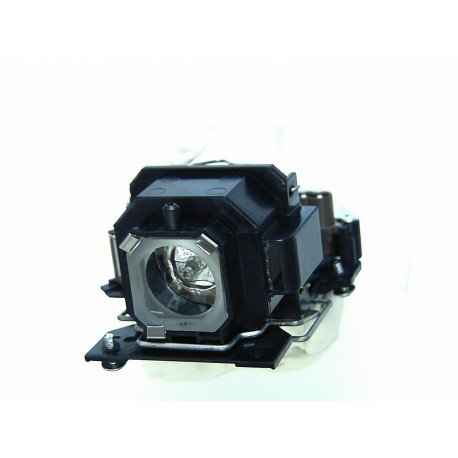 Lampe 3M pour Vidéoprojecteur X20 Original