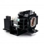Whitebox pour vidéoprojecteur Canon LV-LP31