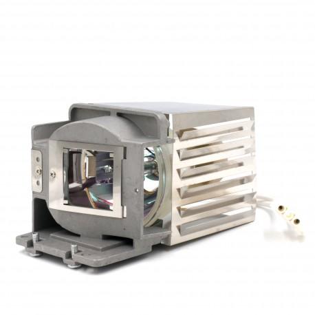 Whitebox pour vidéoprojecteur Acer P1320W
