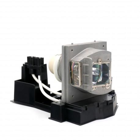 Whitebox pour vidéoprojecteur Acer P5270
