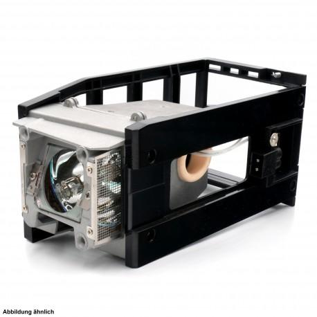 Lampe d'origine pour vidéoprojecteur Acer P7200i