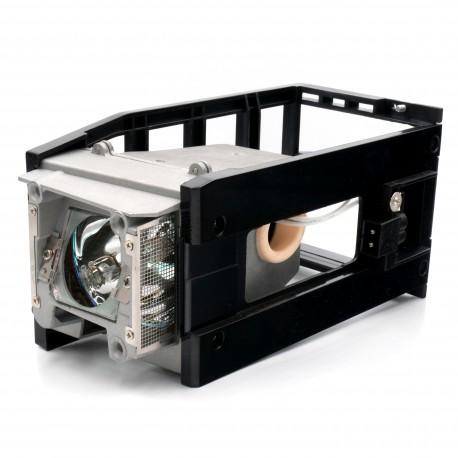 Whitebox pour vidéoprojecteur Acer P7200i