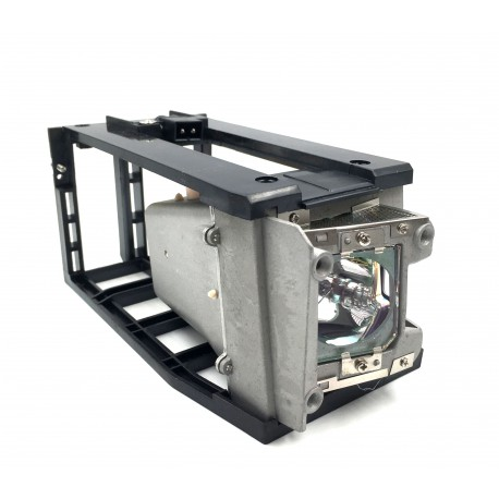 Whitebox pour vidéoprojecteur Acer P7500