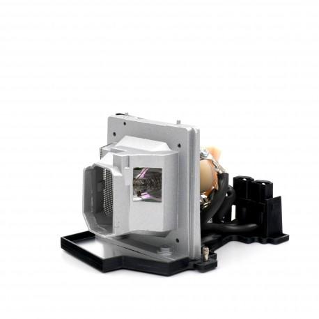 Whitebox pour vidéoprojecteur Acer PD100S