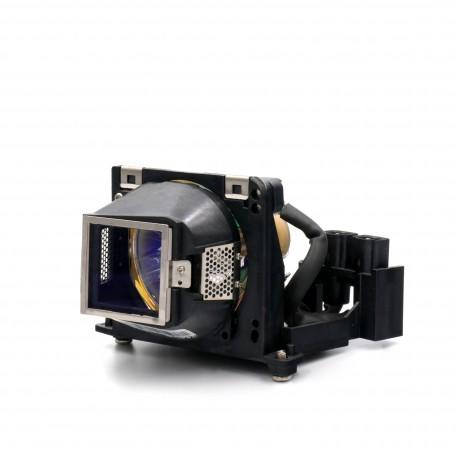 Whitebox pour vidéoprojecteur Acer PD113