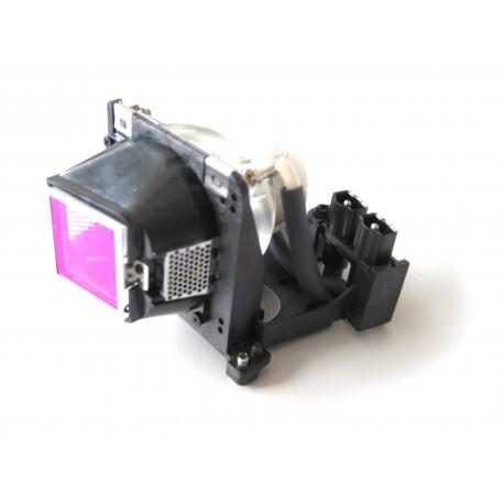 Lampe d'origine pour vidéoprojecteur Acer PD123
