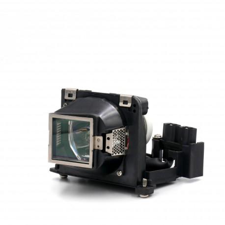 Whitebox pour vidéoprojecteur Acer PD123P
