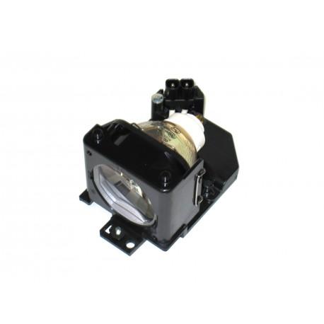 Lampe d'origine pour vidéoprojecteur 3M Piccolo X15i