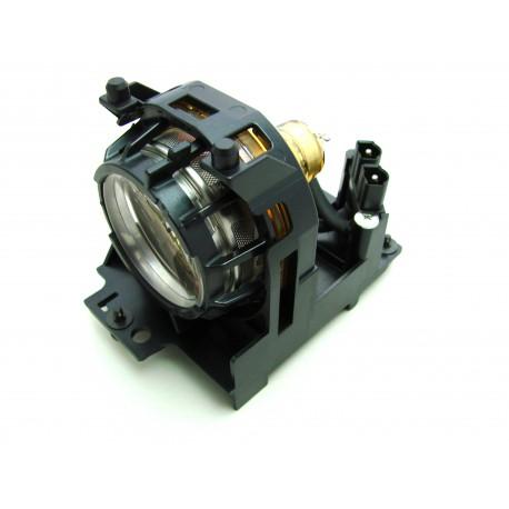Lampe d'origine pour vidéoprojecteur 3M Piccolo S20