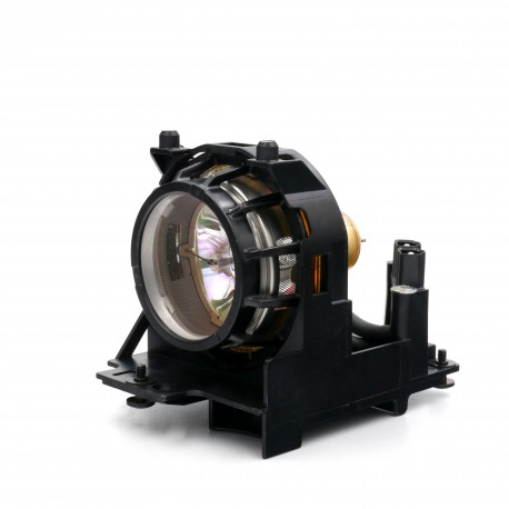 Whitebox pour vidéoprojecteur 3M Piccolo H10