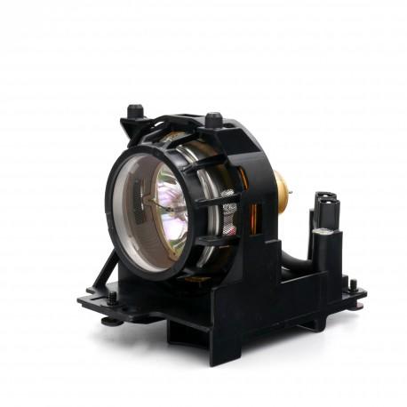 Whitebox pour vidéoprojecteur 3M Piccolo S10